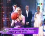Фотографии и скрины 2011 - Página 5 Th_sbdbus001_032