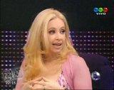 Фотографии и скрины 2011 - Página 5 Th_sbdbus001_056