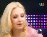 Фотографии и скрины 2011 - Página 5 Th_sbdbus001_146