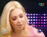 Фотографии и скрины 2011 - Página 5 Th_sbdbus001_147