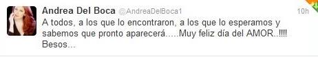 Андреа в твиттере - Página 2 Tw2012-01