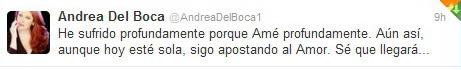 Андреа в твиттере - Página 2 Tw2012-02