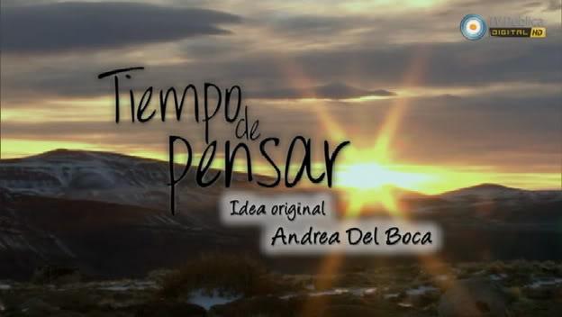 [Унитарио 2011] Tiempo de pensar / Время задуматься - Página 2 Tdp001_001-