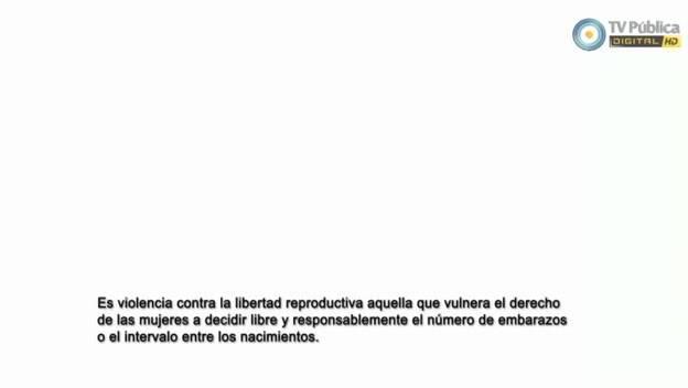 [Унитарио 2011] Tiempo de pensar / Время задуматься - Página 4 Tdp003_185