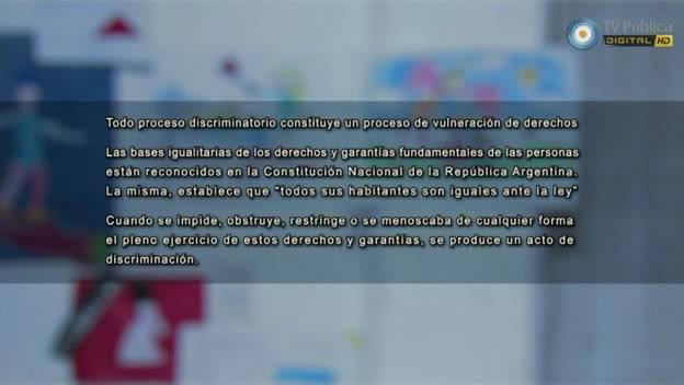 [Унитарио 2011] Tiempo de pensar / Время задуматься - Página 4 Tdp05_160