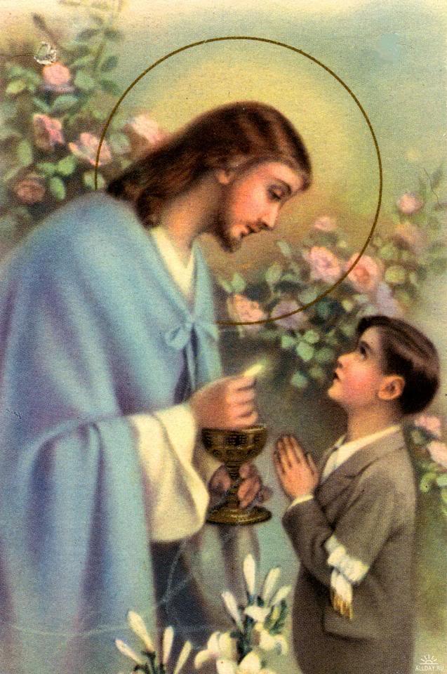 Felices Pascuas 1239282013_easter_25_wwwmir-grezru