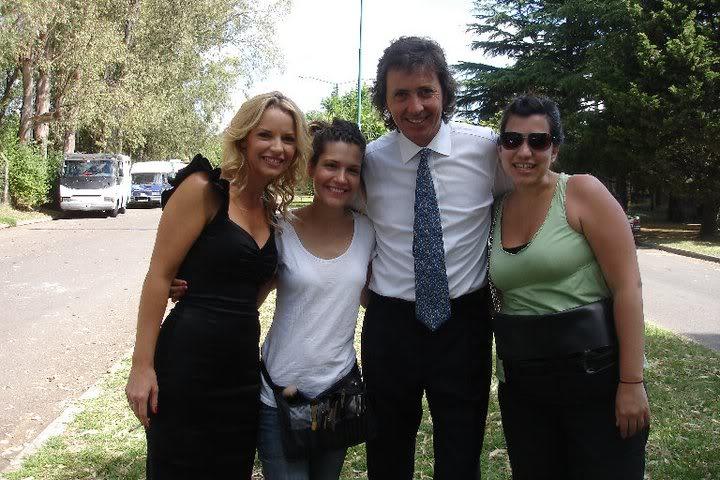 Аргентинские теленовеллы 2012 - Página 14 222539_10150328998522835_4631615_n