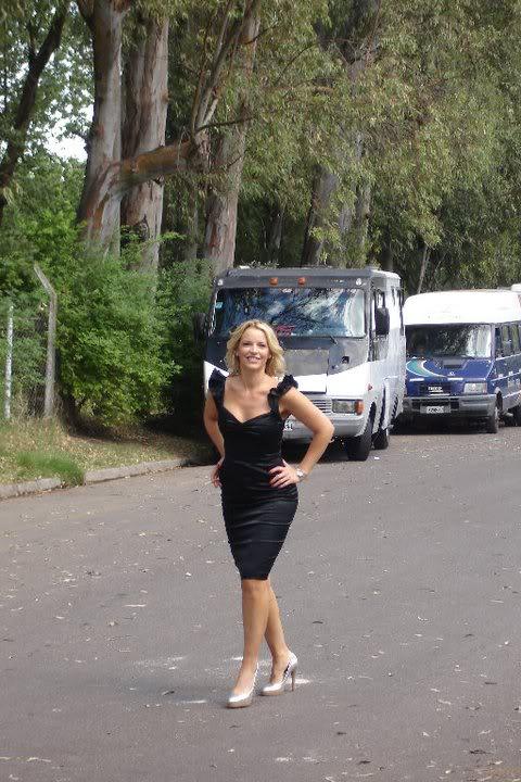 Аргентинские теленовеллы 2012 - Página 14 225780_10150328998367835_2146560_n