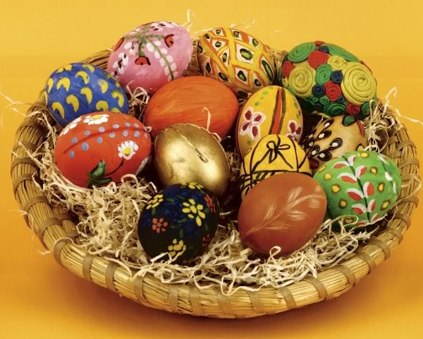 Felices Pascuas 23134343
