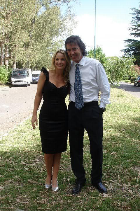 Аргентинские теленовеллы 2012 - Página 14 263309_10150328998757835_3967691_n