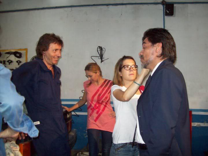 Аргентинские теленовеллы 2012 - Página 14 270078_10150328997062835_5448735_n