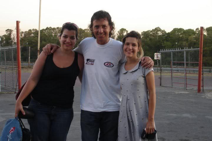 Аргентинские теленовеллы 2012 - Página 14 284913_10150328999242835_3204911_n