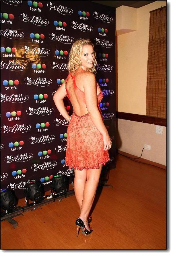 Аргентинские теленовеллы 2012 - Página 4 499913792