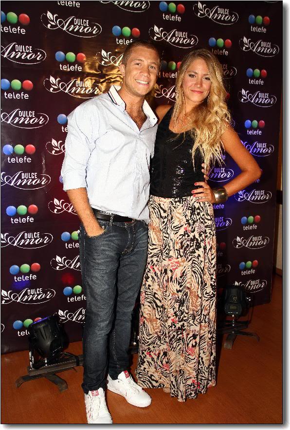 Аргентинские теленовеллы 2012 - Página 4 499928223