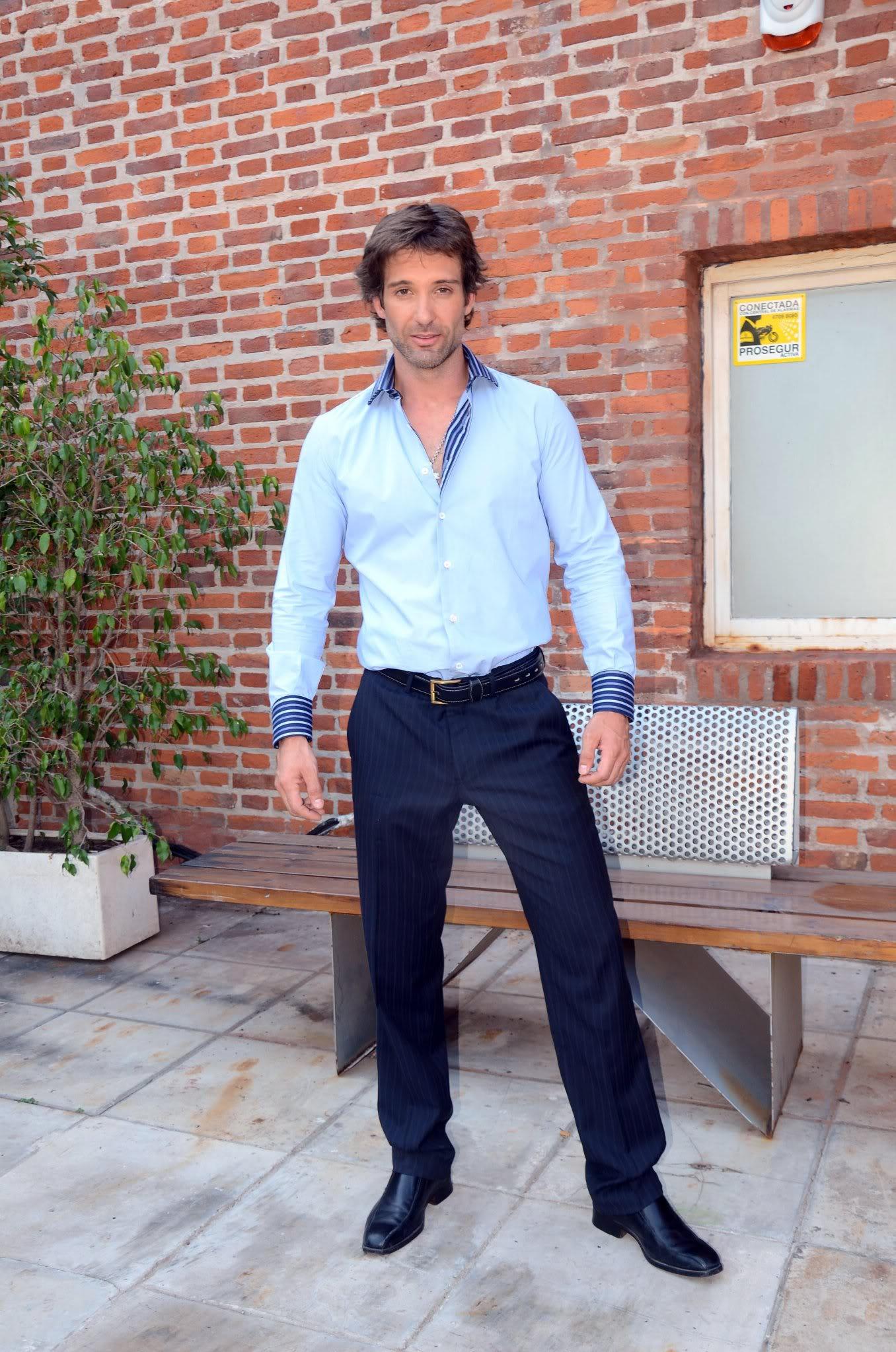 Аргентинские теленовеллы 2012 - Página 8 511439840