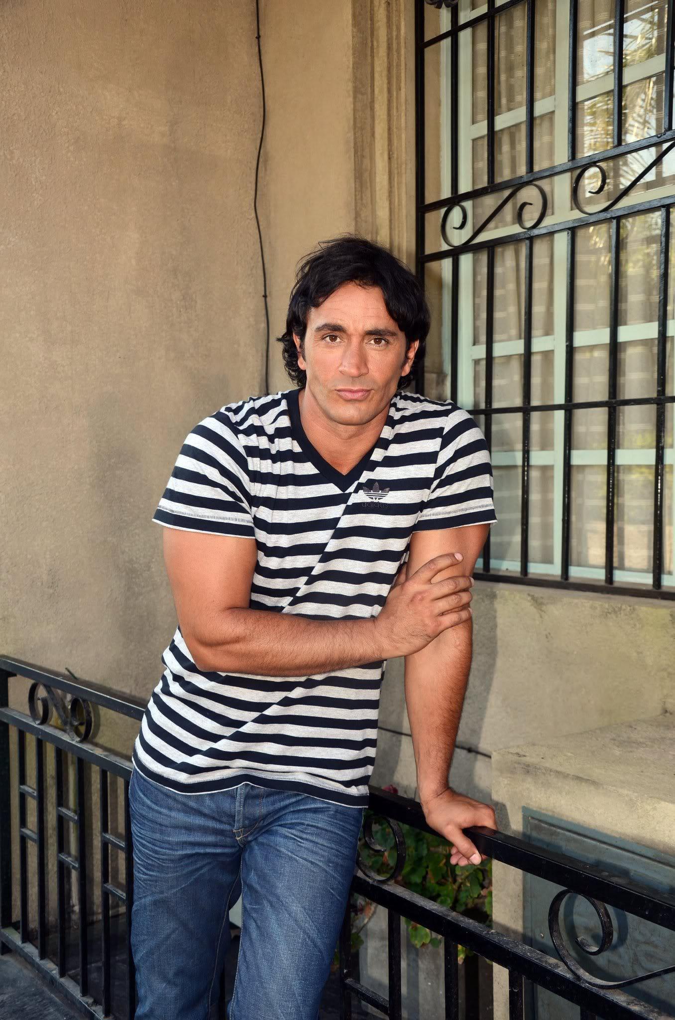Аргентинские теленовеллы 2012 - Página 8 511440541