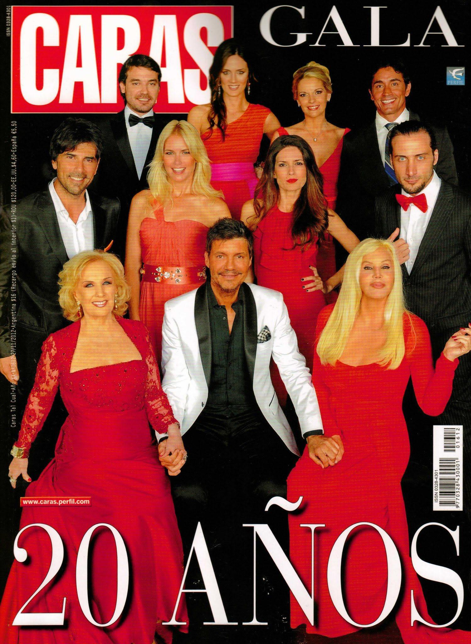 Аргентинские теленовеллы 2012 - Página 13 K47KHmoTIx
