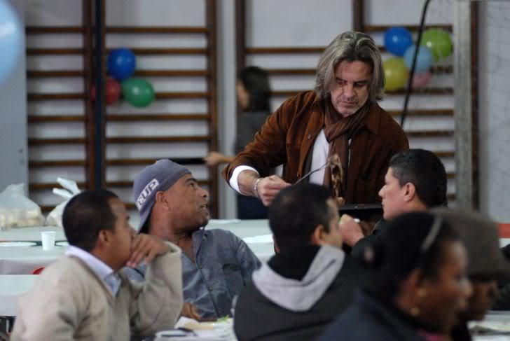 Освальдо Лапорт / Osvaldo Laport - Página 4 OLAPORT-DIA-DEL-REFUGIADO_marcelo-tucuna-9