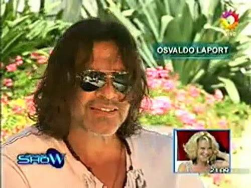Освальдо Лапорт / Osvaldo Laport - Página 2 Osvaldo_homenaje_a_SS_sabado_show_1812100-00-22114