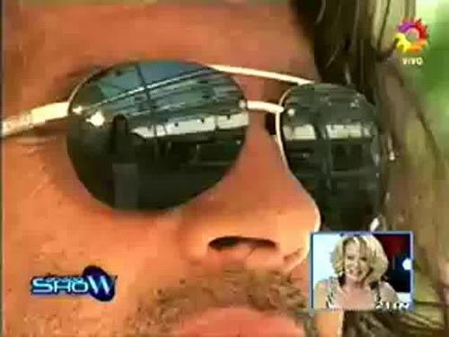 Освальдо Лапорт / Osvaldo Laport - Página 2 Osvaldo_homenaje_a_SS_sabado_show_1812100-00-47496