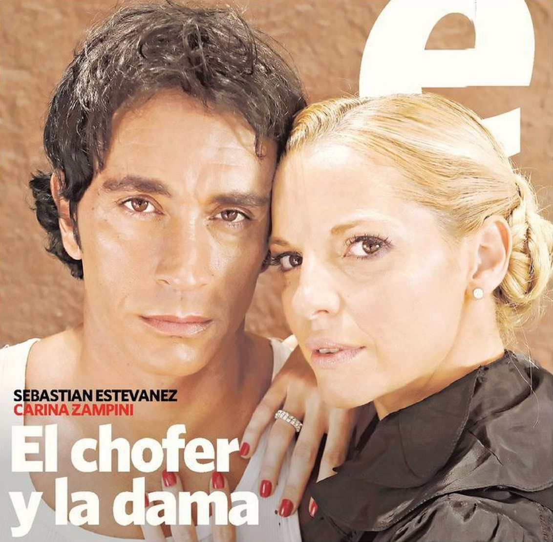 Аргентинские теленовеллы 2012 - Página 5 Seba-Carina-clarin000