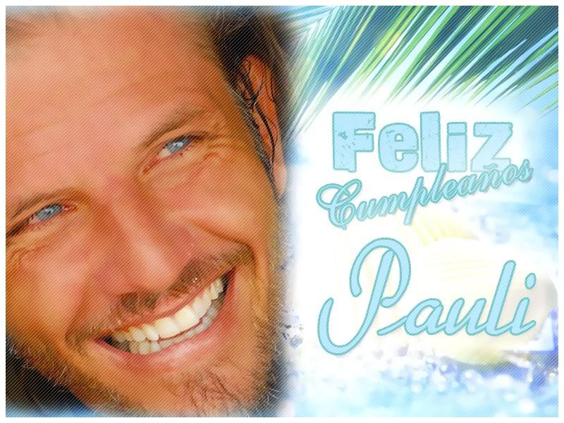 Feliz Cumpleaños Pauli!!!! Cumple-pauli1
