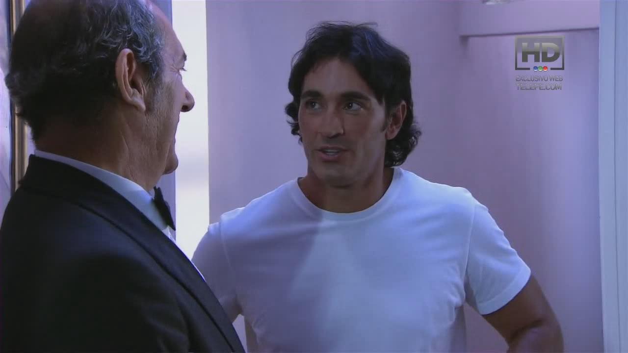 Аргентинские теленовеллы 2012 - Página 6 Da03_71