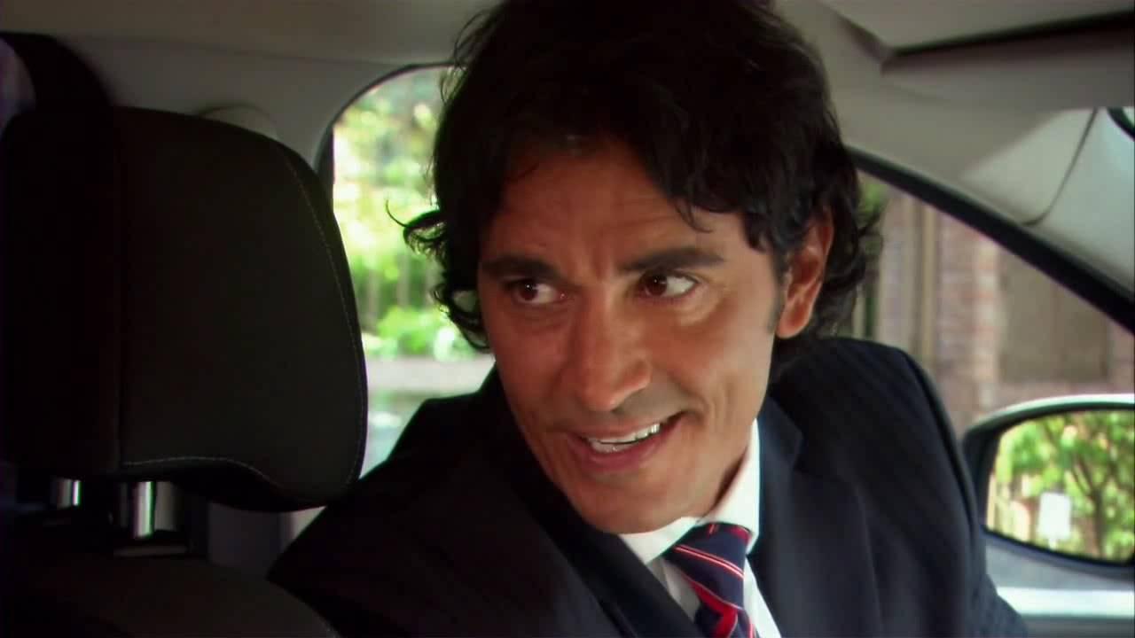 Аргентинские теленовеллы 2012 - Página 6 Da04_17