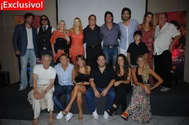 Аргентинские теленовеллы 2012 - Página 4 Dulceamor1
