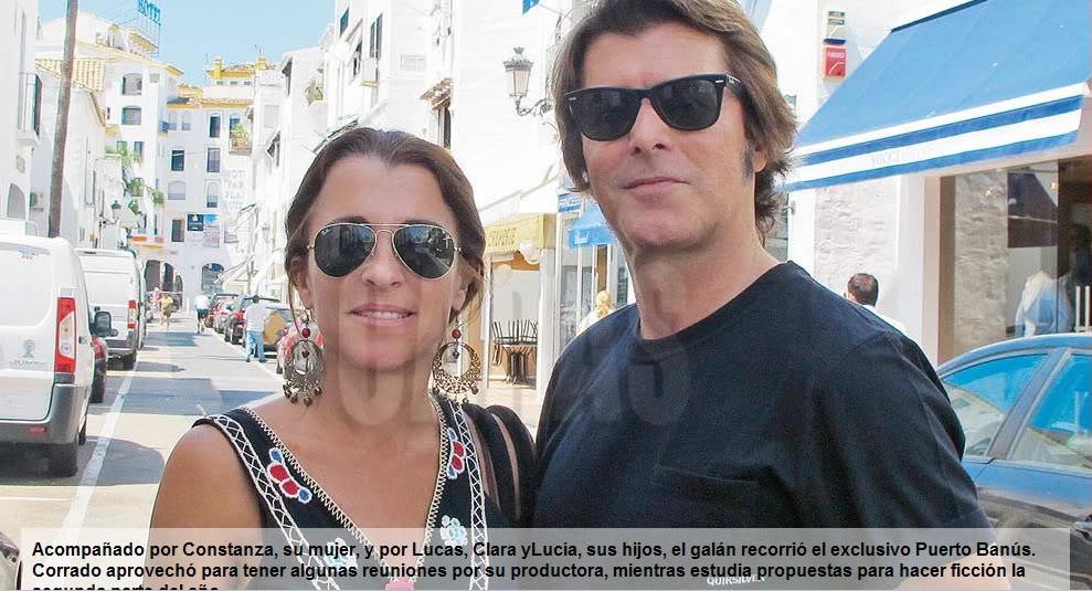 Габриэль Коррадо / Gabriel Corrado - Página 13 Gaby001