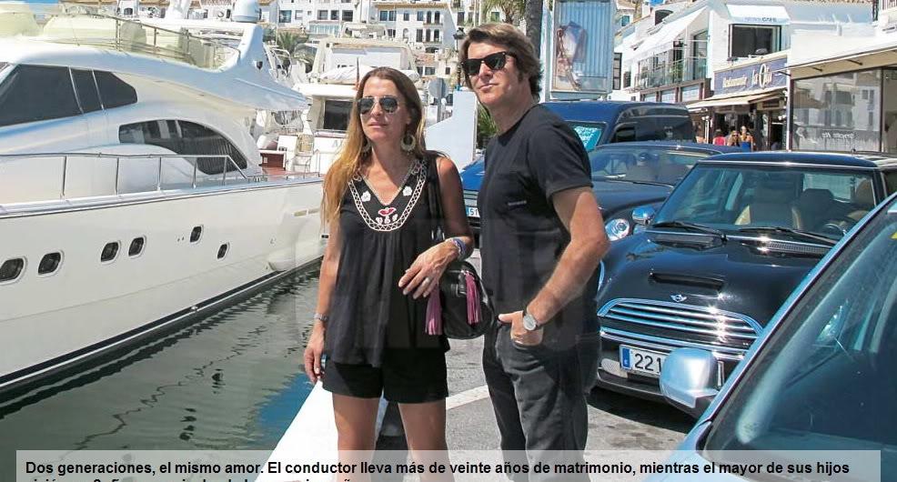 Габриэль Коррадо / Gabriel Corrado - Página 13 Gaby002