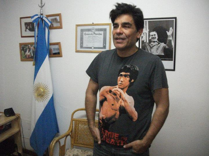Хуан Паломино / Juan Palomino - Página 2 Juan_en_posadas_004