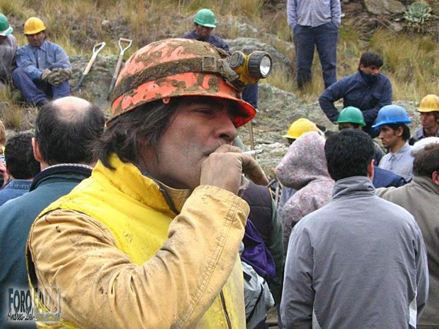 Хуан Паломино / Juan Palomino - Página 2 Juancito-m