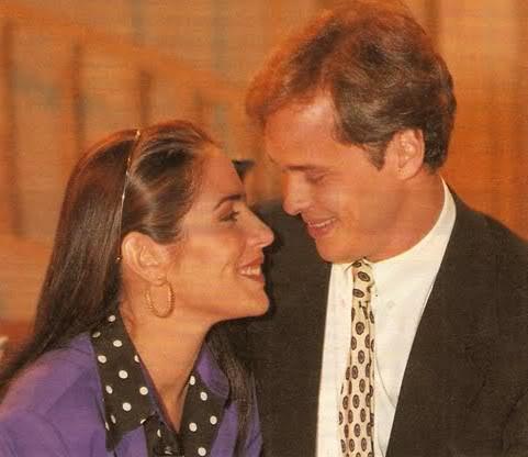 Обо всех и обо всем - Бразилия - Página 7 Mundonovelasmulheresdeareia42rglobo