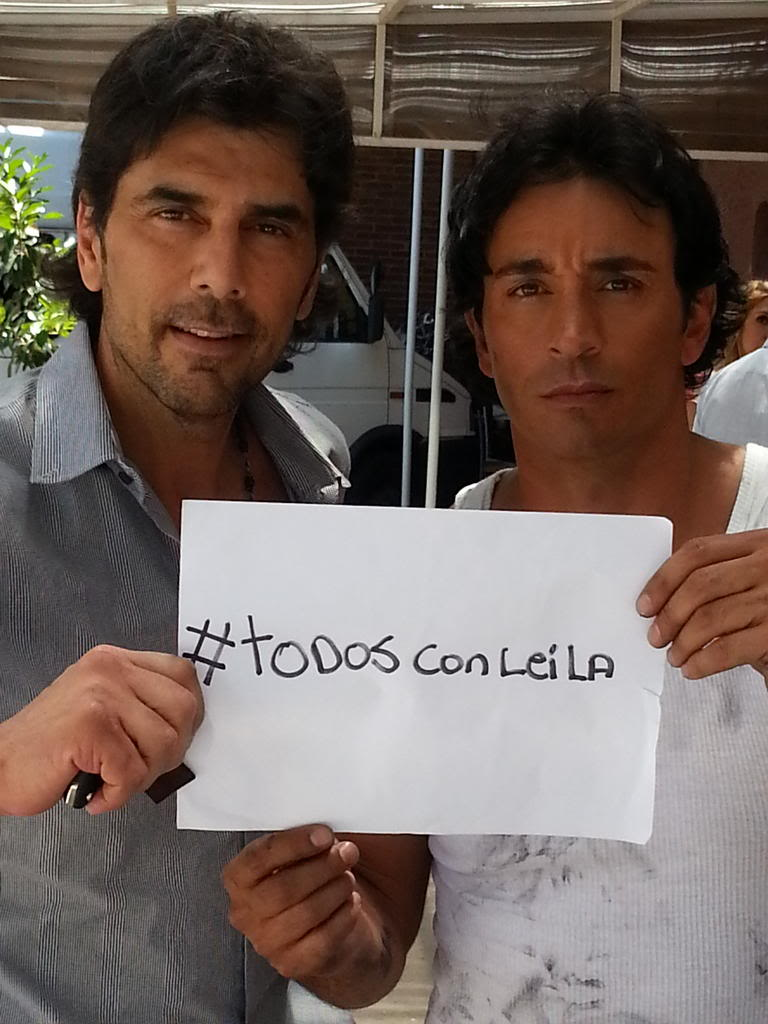 Аргентинские теленовеллы 2012 - Página 13 Pbstwimgco_1804692_6431129
