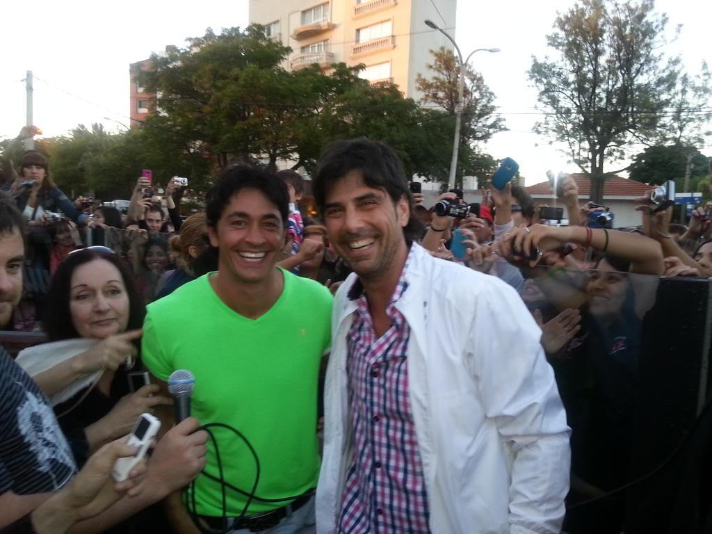 Аргентинские теленовеллы 2012 - Página 13 Pbstwimgco_2663276_6401897