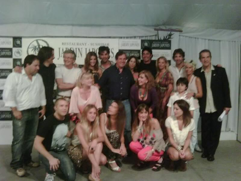 Аргентинские теленовеллы 2012 Timthumb-1