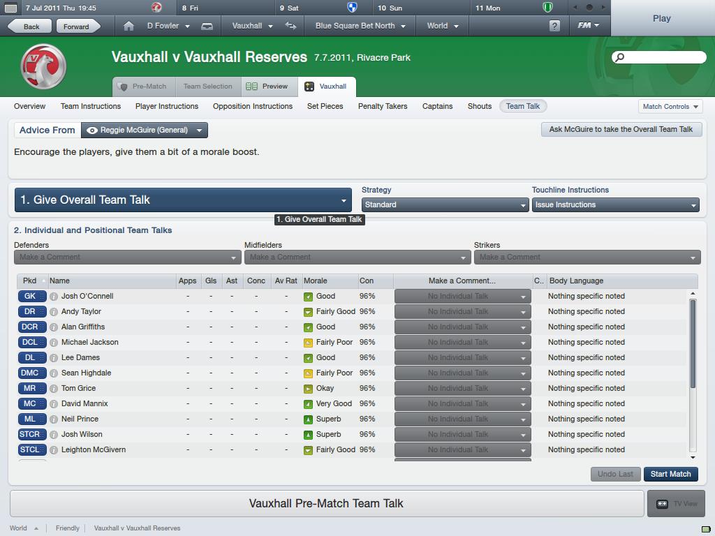 Vauxhall Motors, Here We Go Again!!! VauxhallvVauxhallReservesVauxhall_TeamTalk