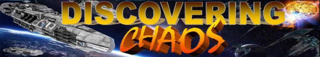 DiscoveryPTC2
