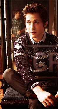 Logan W. Lerman
