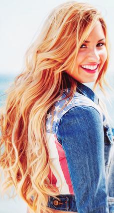 Demetria D. Lovato