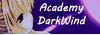 Datos Academy Dark Wind Adw510035