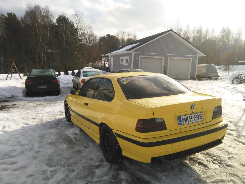 Kuvia käyttäjien autoista - Sivu 17 IMG_20150301_134018_zpserc8onqi