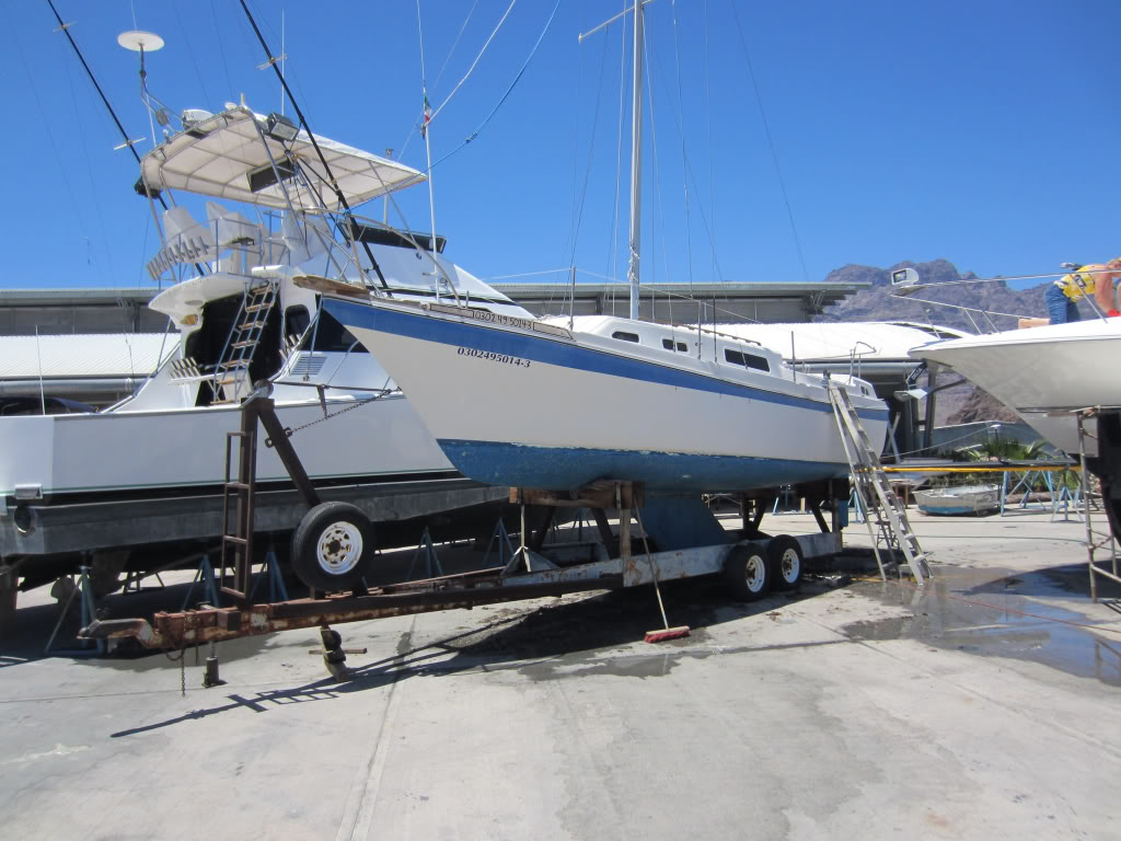 Post photos of your local boat ramp 3e94e3de17ce762e0a32d0814a619ed8