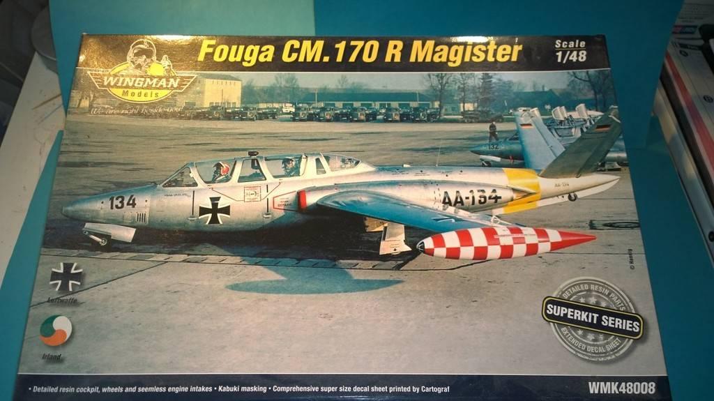 Operation Focus - Sexdagars Kriget 5 juni 1967 - 50 års minnet 12_zps07xh31oe
