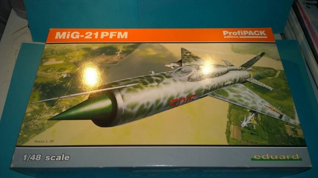 Operation Focus - Sexdagars Kriget 5 juni 1967 - 50 års minnet 8_zpsqvzkpdv7