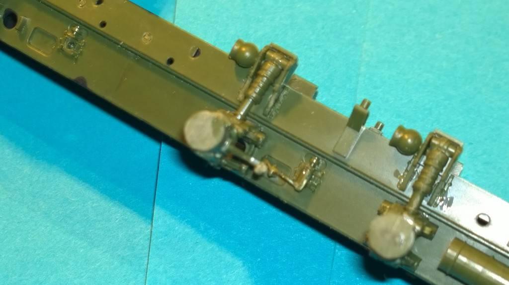 RT-2PM Topol - SS-25 Sickle - Sida 2 1_zpsl4x1zg4z
