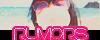 Rumors It Is (Afiliacion Elite) Confirmada 100x40-3