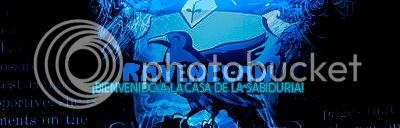 Test del Sombrero Seleccionador Ravenclawcasa