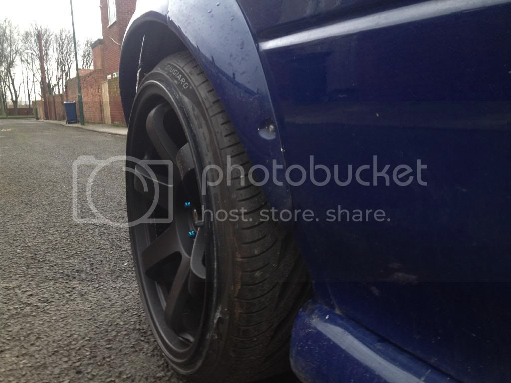 Tyre came of now back with diffrent ones  - Page 3 1FA3817D-A176-4611-8873-08BFDE7C5427